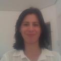 Freelancer DANIELA D. O.
