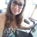 Freelancer Martha C. P. G.