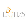 Freelancer DOT175