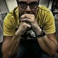 Freelancer Danny R. C. T.