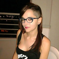 Freelancer Ivana L.