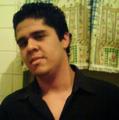 Freelancer Luis A. G. P.