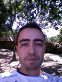 Freelancer Lucas R. S. d. F.