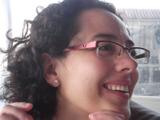 Freelancer Fernanda L. A.