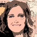 Freelancer Isabel G.