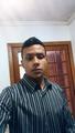 Freelancer Paulo V. G.