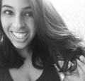 Freelancer Natália d. M.