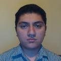Freelancer Mario A. T. H.