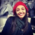 Freelancer Talita F.