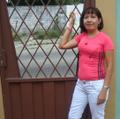 Freelancer Monica Y. G. d. S.