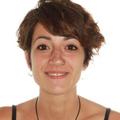 Freelancer Lídia M.