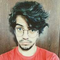 Freelancer Gabriel P. d. S.