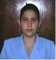 Freelancer Natalia I. N.