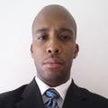Freelancer Nilton J.