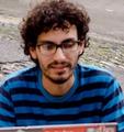 Freelancer Gabriel d. S. F.