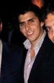 Freelancer Marcelino V.