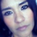 Freelancer Lydia C.