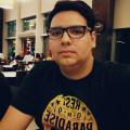 Freelancer Giancarlo C. M.