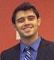 Freelancer Pedro d. M.