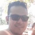 Freelancer Felipe A. d. S.