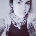 Freelancer Jesica B.