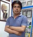 Freelancer Sahil B.