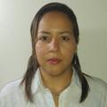 Freelancer Susana H.