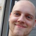 Freelancer Massimiliano C.