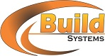 Freelancer Build S.