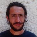 Freelancer Jose A. S. F.
