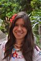 Freelancer Ximena A. M.