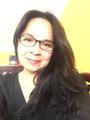 Freelancer ANGELA R. A.