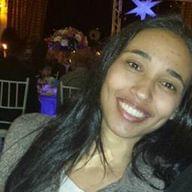 Freelancer Ariane A. L.