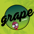 Freelancer Grape C.