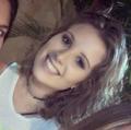 Freelancer Júlia S.