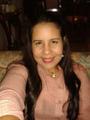 Freelancer Astrid J.