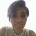 Freelancer Rossina R. M.