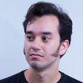 Freelancer Marco D. C. d. S.