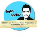Freelancer Emilio B.
