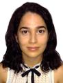 Freelancer Maria I. A. P.