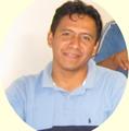 Freelancer Alexis F. J.