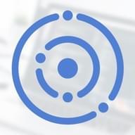 Freelancer Ecliptic Digital Solutions