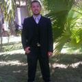 Freelancer Angel J. R. A.