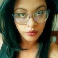 Freelancer Irene E.