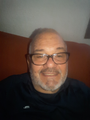 Freelancer Walter V.