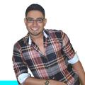 Freelancer Juan M. C. L.