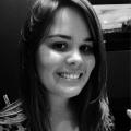 Freelancer Lara d. N. d. O.