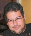 Freelancer GIOVANI T.