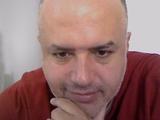 Freelancer Ricardo G. V.