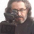 Freelancer Ricardo C. P.